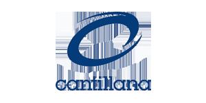 Cantillana Logo