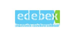 Edebex Logo