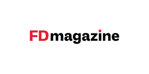 FD Magazine Logo