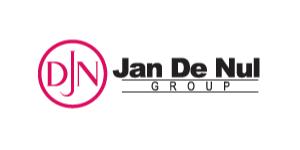 Jan De Nul