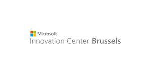 Microsoft Innovation Center Logo